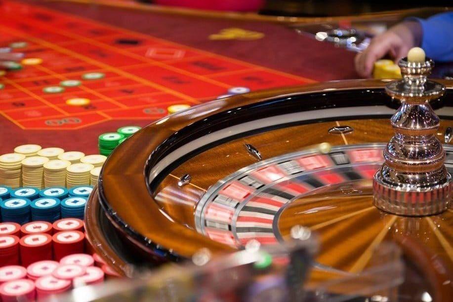 Roulette tips & strategieën