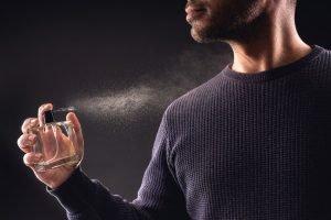 Mannen parfum top 10